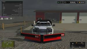 Boss Snow Plow V0.1 FS17 - Farming Simulator 17 Mod / FS 2017 Mod Amazoncom Winter Snow Plow Simulator Truck Driver 3d Heavy Free Download Of Android Version M Snplow Simulator 3d Game App Mobile Apps Ford F250 Snow Plow For Farming 2015 New Model 2002 Duramax With Snplow Modhubus Excavator Loader Gameplay Car Games Tries To Pass Odot Both Vehicles Damaged Silverado 2500hd Plow Truck Fs17 17 Mod 116th Bruder Mack Granite Dump And Flashing Lights Apk Download Free Simulation Game Olympic Games Archives Copenhaver Cstruction Inc