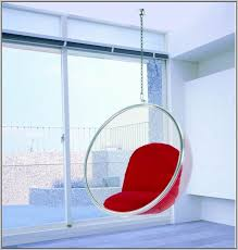 Hanging Egg Chair Ikea by Decoration Wonderful Hanging Egg Chair Ikea For Indoor And Bubble