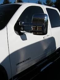 Photo Gallery - 07-13 Chevy Silverado/GMC Sierra Stainless Steel Manual Side View Mirrors Lh Rh Pair Set For Chevy Cipa Custom Towing Chevygmc Silverado Sierra Trucks Sale Truck Country Photo Gallery 0713 Silveradogmc 1978 Mirrors5 3 4l60e Lsx Vortec Ls1 Cversion Into 2004 Power Ebay 2015 Chevrolet High Hd This Is It Gm Authority 2016 Gmc Add Eassist Hybrid Automobile Truck Towing Mirrors Vehicle Parts Accsories Compare Tow Luxury 2500 Hd 6 0l Lvadosierracom Dl8 Turn Signals Not Working Exterior The 2019 Shows A Little Bit More Face