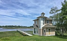 100 Boathouse Design Laine Jones Design Boathouse Laine M Jones