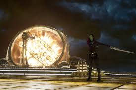 Ver Halloween 2 2009 Online Castellano by Guardians Of The Galaxy Vol 2 At An Amc Theatre Near You