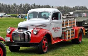Just A Car Guy: Scott Brothers Vintage Dairy Trucks At The Steve ... Brothers Truck Show Auburn Best Image Of Vrimageco American Racing News Check Out All Of The Latest News From 19th Annual Shine 2017 16th Chevy Anaheim Ca Performance Online Inc Photo Gallery 75 Chrome Pride Polish Competitors Full List Video Diesel Coming To Discovery Channel 1946 Gmc Pickup Old 2 Ton Pickup 130321 Gmc Brothers 14th Atomic Hot Links Flickr Classicchevycom 10th Classic And Classics 2016 Oldtimer Stroe Trucks