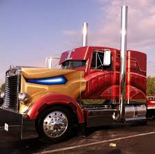 J King Trucking, LLC | Facebook Hard Truck 2 King Of The Road Windows Game Mod Db Viva Trucking Kings 2018 Promo Youtube Thermo King Cline Wood King Centre Dee We Strive For Exllence Truckstop Looks To Corner Hauling In Chaotic Permian San Pricing Junk Removal And Hauling Services Pics From Loves Comfort Tx Service Is 104 Magazine Dave Company Surrounded By Night Jazz Police How Safety Regulations Will Affect Your Accident Case