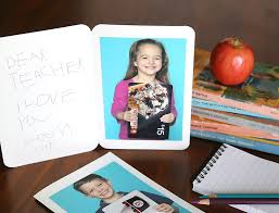 This Is So Fun Use A Photo Of Your Child As Gift Card Holder