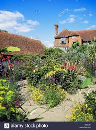 Great Dixter Garden Northiam East Sussex England Stock Photo ... Stanmer House Wedding Park Brighton Sussex Manor Barn Gardens Bexhill East Sussex Uk Stock Photo Royalty The English Wine Centre Oak And Green Lodge Best River Kate Toms Wedding Venue Berwick Hitchedcouk Wines Garden Canopies Walkways Community News Tates Of Bybrook Fordingbridge Plc Bonsai Groups Display At South Downs Gardens Great Dixter By Christopher Lloyd