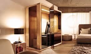 infrarotkabine sauna heinen home design die