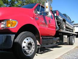 100 Salvage Truck For Sale Eastern Automotives Sell A Vehicle M Eastern Automotive