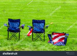 Three Identical Folding Chairs One Fallen Stock Photo (Edit ... Zero Gravity Chairs Are My Favorite And I Love The American Flag Directors Chair High Sierra Camping 300lb Capacity 805072 Leeds Quality Usa Folding Beach With Armrest Buy Product On Alibacom Today Patriotic American Texas State Flag Oversize Portable Details About Portable Fishing Seat Cup Holder Outdoor Bag Helinox One Cascade 5 Position Mica Basin Camp Blue Quik Redwhiteand Products Mahco Outdoors Directors Chair Red White Blue