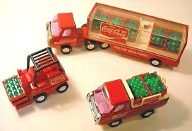 Soda , Advertising , Collectibles Rare Vintage 1950s 50 Buddy L Cocacola Coke Delivery Truck Baby Piano And Vintage Buddy Dump Truck Cacola Pressed Steel Delivery Model By Cacola Trucks Trailers 1979 Set In Box Trucks For Sale Pictures Coca Cola Gmc 550 Cab Circa 1960 Coca Cola Wbox Mack Collectors Weekly Japan Complete Whats It Worth 43 Paper Plates Cups With Lids Images Toy
