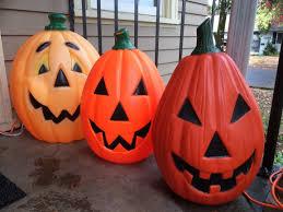Halloween Blow Molds by October 2015 U2013 Acronym Inc