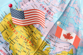 How To Make Free Phone Calls To The US And Canada