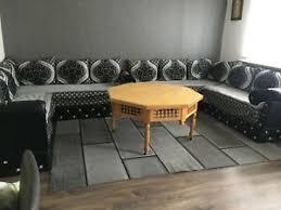marokkanisches wohnzimmer wohnzimmer ebay kleinanzeigen