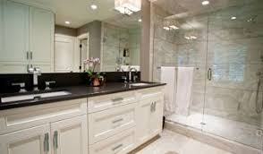 best tile and countertop professionals in nashville houzz