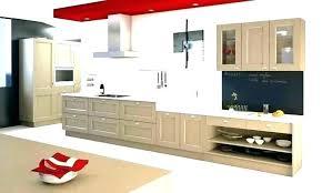 cuisine petit prix petit meuble a tiroir ikea petit meuble tiroirs petit meuble a 3