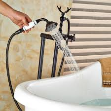 Brushed Bronze Tub Faucet by Popular Sit Tub Buy Cheap Sit Tub Lots From China Sit Tub