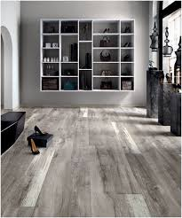 Porcelain Wood Floor Tile Warm White Tiles Design Amazing Living Room