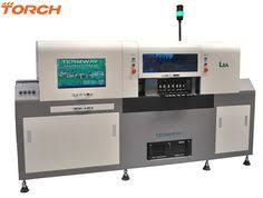 r350 air reflow oven smt reflow smd led soldering machine