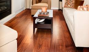 santos mahogany solid hardwood flooring santos mahogany natal oak hardwood flooring hardwood floors