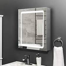 suchergebnis auf de für spiegelschrank bad mit