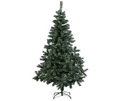 Ge Itwinkle 75 Christmas Tree by Ge 75 Ft Christmas Trees Christmas Lights Decoration