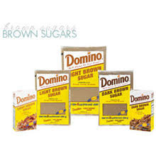 Domino Light Brown Sugar at FoodServiceDirect