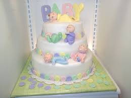 Kroger Baby Shower Cakes Home Design Ideas