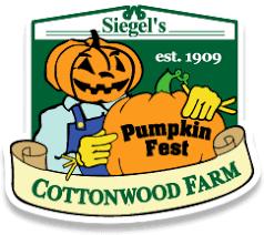 Pumpkin Farms In Channahon Illinois by Home Siegel U0027s Pumpkin Farm
