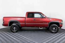 Diesel Trucks | Lifted Trucks | Used Trucks For Sale - Northwest ... Best Cm Truck Beds Prices Resource 2017 Ram 3500 Laramie Cummins Hillsboro Alinum Bed For Its Time To Reconsider Buying A Pickup The Drive Undliner Liner For Drop In Bedliners Weathertech Canada Used Parts Phoenix Just And Van Dodge 1500 Dimeions 2011 Trucks Trailers Truckbeds Used 02 09 Hard Shell Fiberglass Tonneau Cover Short Tailgates Takeoff Sacramento Diesel Lifted Sale Northwest Bed Cage Dogs Out Of Pvc Great Ideait Makes Me Nervous