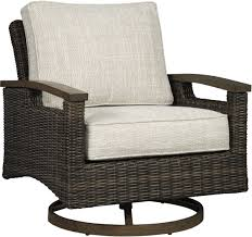 Paradise Trail Medium Brown Outdoor Swivel Lounge Chair Set Of 2 Cheap Deck Chair Find Deals On Line At Alibacom Bigntall Quad Coleman Camping Folding Chairs Xtreme 150 Qt Cooler With 2 Lounge Your Infinity Cm33139m Camp Bed Alinum Directors Side Table Khaki 10 Best Review Guide In 2019 Fniture Chaise Target Zero Gravity