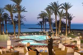 Constantinou Bros Asimina Suites Hotel Luxury 5 Star All