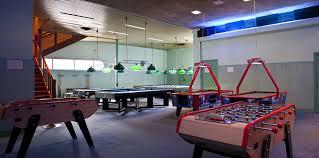 bowling porte de la chapelle indy bowling porte de la chapelle 75018 horaires