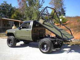 Official* Toyota Flatbed Thread - Page 21 - Pirate4x4.Com : 4x4 And ... Flat Deck Truck Beds And Dump Bodies Custom Alinum Ladder Racks Pipe Rack For Flatbed Box And Convert Your Pickup To A 7 Steps With Pictures Custom Chevy Flatbed Trucks Marycathinfo Pin By Keith Stringham On Fun Stuff Pinterest Toyota Offroad Economy Mfg Beds Hartstra Manufacturing Hauling To The Hills Part Ii Bed Front Bumper More For Oskaloosa Farm Steel Firm Offers Special Defender Flatbeds Cs Diesel Beardsley Mn