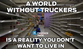 Http://m.onelink.me/d5890481 Try Trucker Path Today! Trucker Memes ... Driver Facing Camera Page 6 Truckersreportcom Trucking Forum Truck Detention Pay Dat 17 Towns In 2017 Big Cabin Provides Window To Trucking World Pinterest Semi Trucks With Soylent Soylent New Jokes Enthill Dab Fellowkids To Reverse Shortage Industry Steers Women Jobs Npr Volvo Lvo Lvotrucks Truckinglife Lvoment Whats Otr Long Distance Why Arent There More Drivers Tko Graphix Pickup Trucks Awesome Ford Sucks Rednecks Autostrach