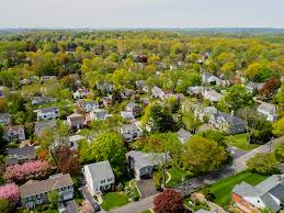 100 Weekend Homes Wealthy New Yorkers Are Buying Weekend Homes In The Suburbs