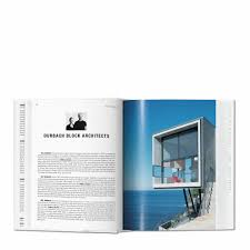 100 Contemporary Houses Book 100
