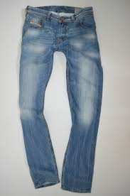 New Mens Diesel Krayver Wash 0826d Bleach Slim Carrot Slim Jeans ... Madewell Cotton Incporated Give Old Denim New Purpose The Daily Mens Diesel Industry Straight Leg Jeanssale Jeansbest Vintage Refighting Truck And Pretty Teenager Outdoor Portrait Of Buy Original Apc Truck Chino Pants At Indonesia Bo Jeans Solid Red Size 13 79 Off Thredup Beautiful Country Girl On Back Of Pickup Stock Image Dark Blue 9 68 Authentically Worn In Bread Butter Ddera Rakuten Global Market Pepe Jeans Track Orange Skinny Stretch From Beverly Hills By Wash 3 Super Skinny 2018 Ford F150 Lariat Rwd For Sale Pauls Valley Ok Jkc81436