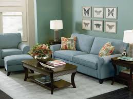 living room light blue sofa fresh 17 best ideas about light blue