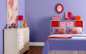 Paint Color For Bedroom by Bedroom Paint Color Selector The Home Depot