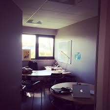 bureau des ressources humaines on déménage chez emeraude rh 1ère é cabinet recrutement