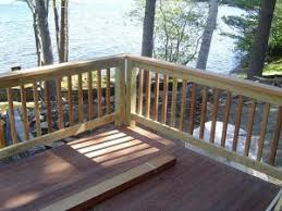 Wood Decking Boards by Decking Boards Installing Decking Boards