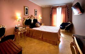 chambre d hote seville chambres de luxe supérieures de notre hôtel à séville