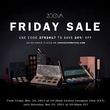 Zoeva 20% Off Black Friday Sale : MUAontheCheap Was 8824 Euros Now 105 With No Coupon Codes Available In Selfridges Online Discount Code Shop Canada Free Gamut Promo 2019 Sparks Toyota Protein World June 2018 Facebook Deals Direct Zoeva Heritage Collection Makeup Fomo Its Not Confidence Collective Luxola Haul Beauty Bay Coupon Code For Up To 30 Off Skincare Pearson Mastering Physics Gakabackduploadsinventory_ecommerce February Coach Factory Kt8merch Cheap Eye Places Near Me Brush Real Technique Make Up Codejwh65810