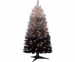 4 Foot White Christmas Tree Walmart by Fibre Optic Christmas Trees Bq Christmas Lights Decoration