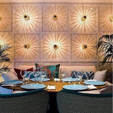 restaurant leuchten gastronomie len shop24