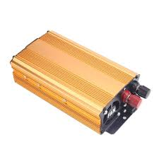 100 Truck Power Inverter Cheap Find Deals On Line At Alibabacom