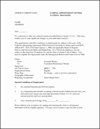 11-12 Reddit Resume No Experience | Jadegardenwi.com Acting Resume For Beginners How To Make An A With No Experience To An Plan Cmtsonabelorg Title A W No Youtube Resume For Child Actor Scope Of Work Mplate Special Needs Template Free Best Sample Rumes Images Free Mplates 7 Moments Rember From Invoice W Experiencetube Create