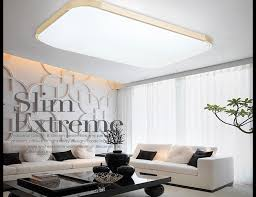 awesome bright ceiling light for living room bright ls for