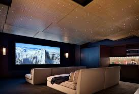 led ceiling lights living room contemporary with floor l metal