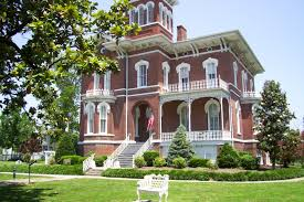 100 Victorian Period Homes Magnolia Manor Cairo Historical Association Visit The Magnolia