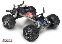Traxxas Stampede VXL 2wd Brushless Monster Truck | RC CARS FOR SALE ... Hsp 110 Scale 4wd Cheap Gas Powered Rc Cars For Sale Car 124 Drift Speed Radio Remote Control Rtr Truck Racing Tips Semi Trucks Best Canvas Hood Cover For Wpl B24 116 Military Terrain Electric Of The Week 12252011 Tamiya King Hauler Truck Stop Lifted Mini Monster Elegant Rc Onroad And News Mud Kits Resource Adventures Scania R560 Wrecker 8x8 Towing A King Hauler